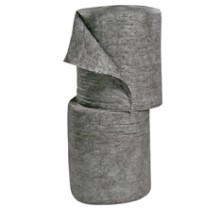 High Capacity Airlaid Perforated Roll