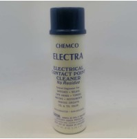 Contact Cleaner - Electra (Dozen)