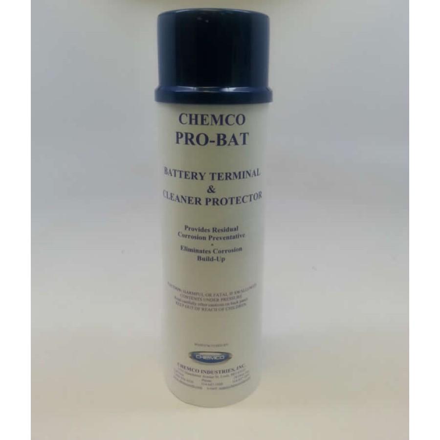 Battery Terminal Cleaner - Pro-Bat (Dozen)