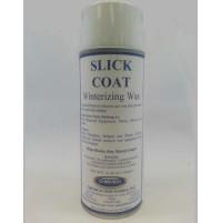 Wax Lubricant - Slick Coat (Dozen)