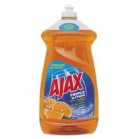Dishwashing Soap Dishwashing Soap - Ajax  Dish DetergentDETERGENT,DISH,AJAX,ORDish Detergent, Antiba