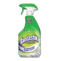 ALL PURPOSE CLEANER | ALL PURPOSE CLEANE - C-FANTASTIK SCRUB BUBBLE AP