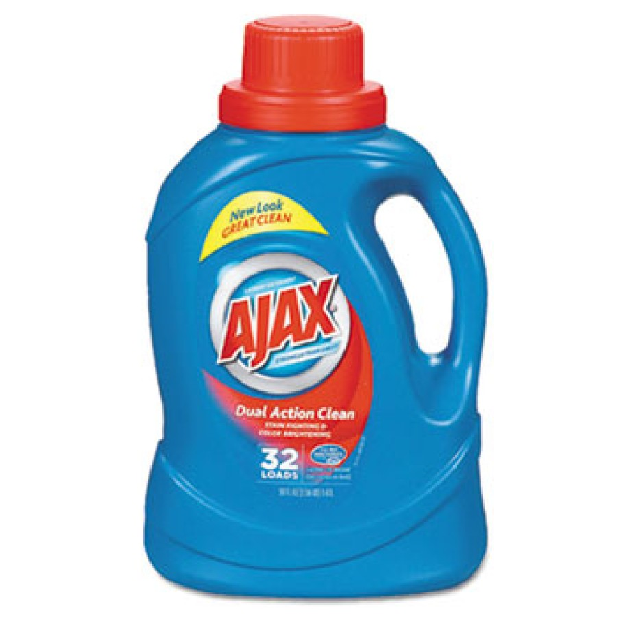 a look at the canadian laundry detergent market Canada moves to cut phosphates to fight algae canada moves to cut phosphates to fight algae problem the phosphorus limit in laundry detergent is 22 per.