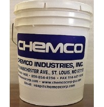 Foam Inhibitor - Defoamer (Multiple Size/Packaging Options)