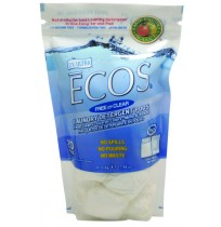 Ecos Liquid Laundry Detergent, Free & Clear Pods | 14.5oz - (12/Case)