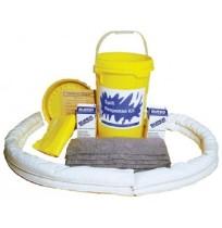 Spill Kit - All In One Spill Kit (Each)