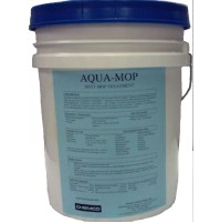 Dust Mop Treatment - Aqua Mop (Multiple Size/Packaging Options)