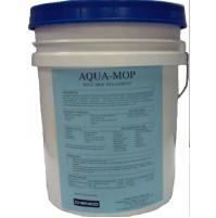 Dust Mop Treatment - Aqua Mop (Multiple Size/Packaging Options)