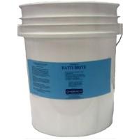 Bathroom Cleaner - Bath Brite (Multiple Size/Packaging Options)