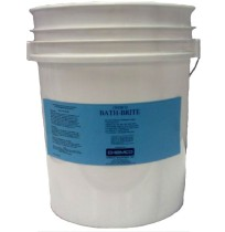 Bathroom Cleaner - Bath Brite (Multiple Size/Packaging Options)