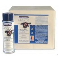 Carb Cleaner - CCC-11 (Dozen)