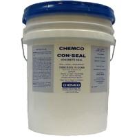 Concrete Sealer - Con Seal - Colors (Multiple Size/Packaging Options)