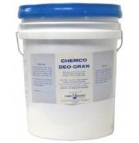 Deodorant - Deo Gran -Granular (Priced per Pound)