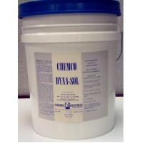 Safety Solvent - Dyna-sol (Multiple Size/Packaging Options)