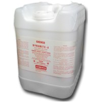 Sewer Solvent - Dynamite-A (5 Gallons)