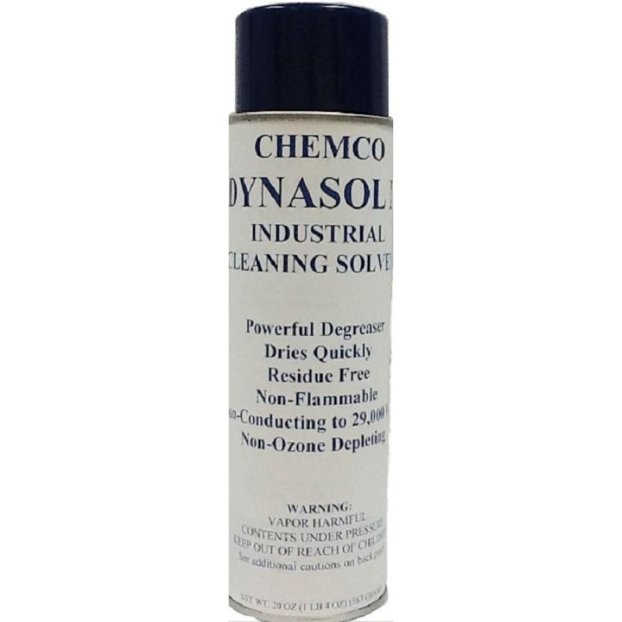 Safety Solvent - Dynasol II (Dozen)