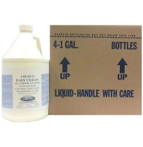 All Purpose Cleaner - Easy Clean (Multiple Size/Packaging Options)