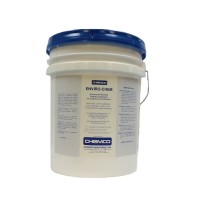 Cleaner & Degreaser - Enviro-Chem (Multiple Size/ Packaging Options)