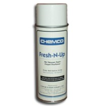 Carpet Deodorizer - Fresh N Up (Dozen)