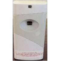 Wall Air Freshener - Fresh Air Factory (Single)