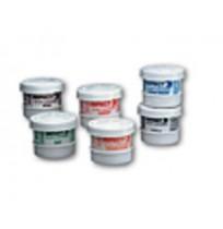 Air Freshener - Fresh Air Paks - Solid Deoderant Gels (12 per case)