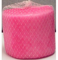 Deodorant Block - Giant Deodorant Block (2 Blocks per Box)
