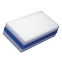 Cleaning Eraser Pads - Stain & Mark Remover Eraser Pads (Dozen)