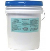 Sewer Degreaser - Grease Away (Multiple Size/Packaging Options)