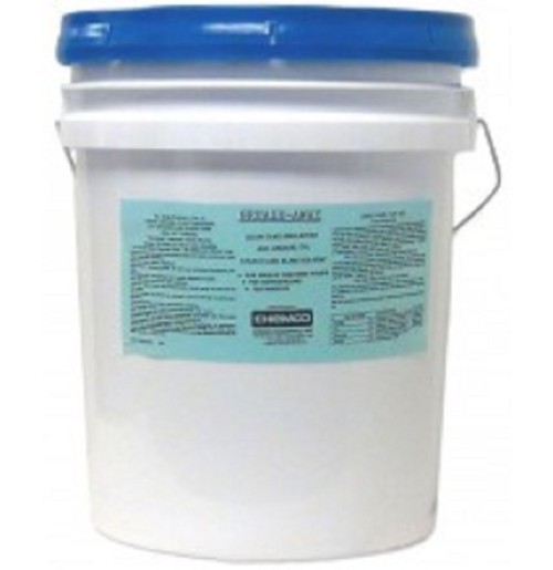 Sewer Degreaser Grease Away Gallon Sewer Degreaser