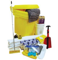 HazMat Spill Cart  (Each)
