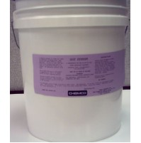 Carpet Detergent - Hot Stream (Priced per Pound)