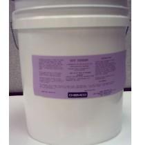 Carpet Detergent - Hot Stream (Priced per Pound)