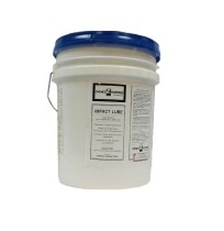 Grease Lubricant - Impact Lube (50 Lb bucket)