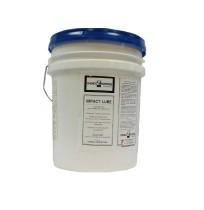 Grease Lubricant - Impact Lube (50 Lb bucket)