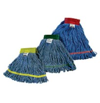 Mop Head - Mop - Small (Dozen)