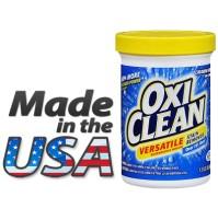 Spot Remover - Oxi Clean (Priced per Pound)