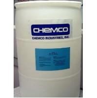 Chemco Metal-Slide Asphalt Release Agent - (Multiple Size/Packaging Options)
