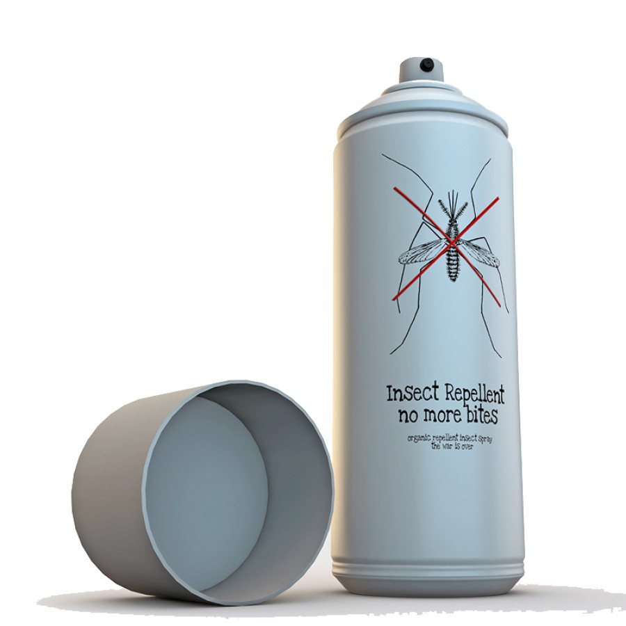 Insect Repellent 15% (Dozen)