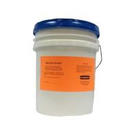 Degreaser- Orange Mite (Priced per Pound; Min 100lb)