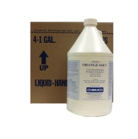 Drain Cleaner - Orange Solv Special (Multiple Size/Packaging Options)