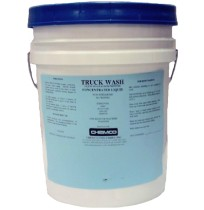 Truck Wash (Multiple Size/Packaging Options)