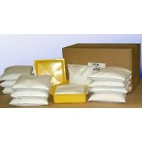 HazMat Drip Pans (1 Kit per Case)