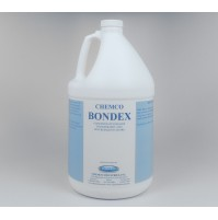 Floor Sealer - Bondex (Multiple Size/Packaging Options)