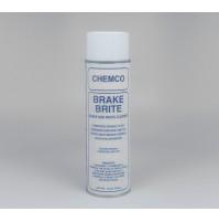 Brake Brite II - Toluene Free - Brake and Parts Cleaner(Dozen) - NSN# 6850 PHM00099697