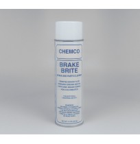 Brake & Parts Cleaner - Brake Brite NF ( Dozen)