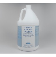 Water Clarifier - Clean Water (Multiple Size/Packaging Options)