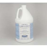 Trash Can Deodorizer - Garb O Spray (Multiple Size/Packaging Options)