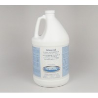 All Purpose Cleaner - Kleenzol (Gallon) Concentrated Industrial Cleaner and Degreaser
