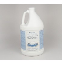 All Purpose Neutral Cleaner - Kleenzol LF (Multiple Size /Packaging Options)