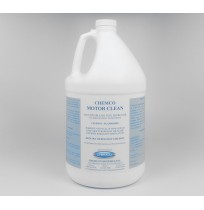 Engine Cleaner - Motor Clean (Multiple Size/Packaging Options)